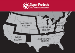 super-products-updated-map