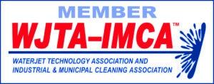 Member WJTA IMCA Logo
