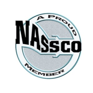 NASSCO Member Logo