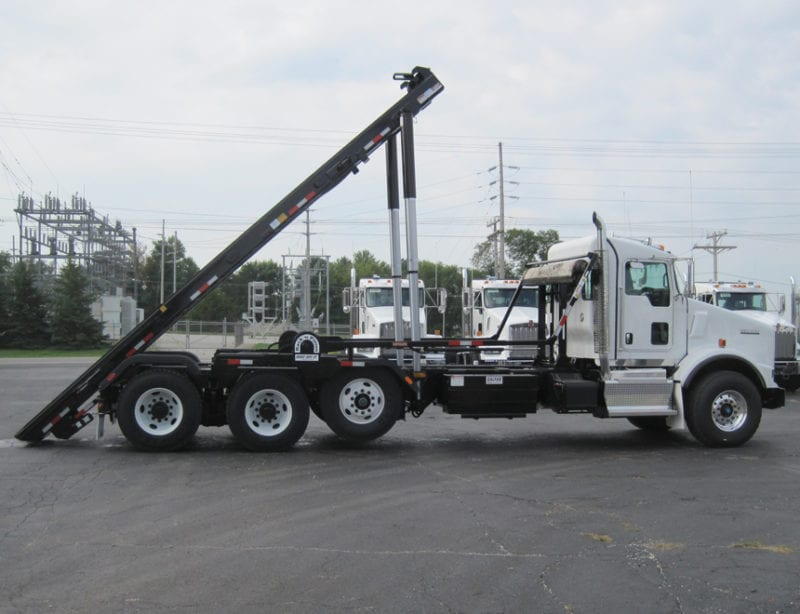 super products roll of truck rental